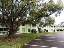 View 1250 S Pinellas Ave # 316 Tarpon Springs FL