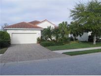 View 4042 65Th Pl E Sarasota FL
