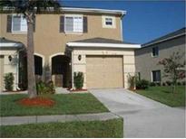 View 20412 Needletree Dr # 6 Tampa FL