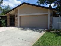 View 6228 106Th Ave N Pinellas Park FL