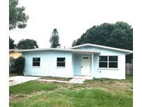 View 1216 23Rd Ave W Palmetto FL