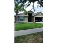 View 15412 Feather Star Pl Ruskin FL