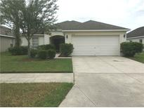 View 2238 Colville Chase Dr Ruskin FL