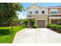 View 6941 47Th Ln N Pinellas Park FL