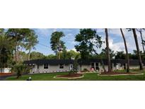 View 7815 Tanglewood Dr New Port Richey FL