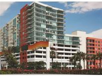 View 1208 E Kennedy Blvd # 718 Tampa FL