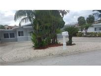 View 5408 Aloha Dr St Pete Beach FL
