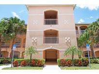View 121 N Auburn Rd # 12 Venice FL