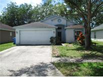 View 13428 Bellingham Dr Tampa FL