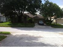 View 3749 Pendlebury Dr Palm Harbor FL