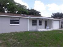 View 6143 Cecelia Dr New Port Richey FL