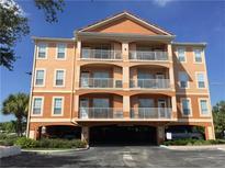 View 5000 Culbreath Key Way # 9201 Tampa FL