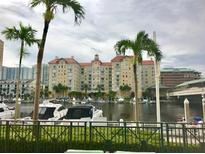 View 700 S Harbour Island Blvd # 120 Tampa FL