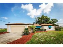 View 3013 Gulf City Rd Ruskin FL