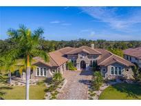 View 11806 River Shores Trl Parrish FL