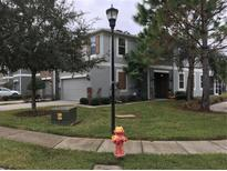 View 12565 Streamdale Dr Tampa FL
