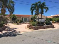 View 6412 1St Palm Pt St Pete Beach FL