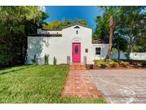 View 4347 9Th Ave N St Petersburg FL
