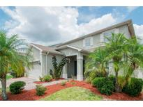 View 8808 Cameron Crest Dr Tampa FL