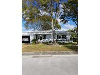 View 9945 Mainlands Blvd N Pinellas Park FL