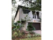 View 3402 W Granada St # 1 Tampa FL