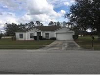 View 12126 Colonial Estates Ln Riverview FL