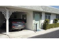 View 7817 39Th Ave N # 7817 St Petersburg FL