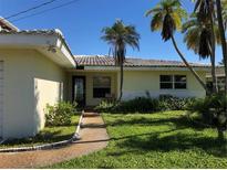View 16325 Redington Dr Redington Beach FL