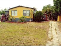 View 10520 San Fernando Blvd Ne St Petersburg FL