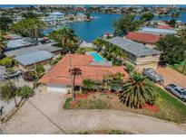 View 414 161St Ave Redington Beach FL
