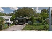 View 2615 E 113Th Ave Tampa FL
