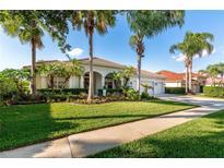 View 10248 Estuary Dr Tampa FL