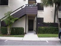 View 108 Pinehurst Dr # 108 Bradenton FL