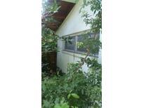 View 6830 11Th Ave N St Petersburg FL
