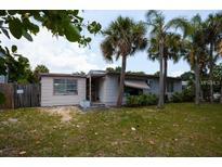 View 3941 Moody St St Pete Beach FL