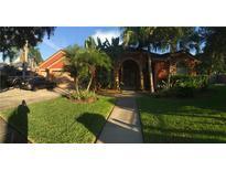View 4854 Sherbrook Dr Oldsmar FL