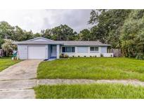 View 13569 Imperial Grove Dr N Largo FL