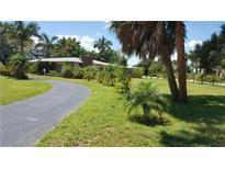 View 1782 Brightwaters Blvd Ne St Petersburg FL