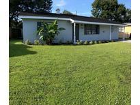 View 4840 81St Ave N Pinellas Park FL