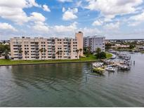 View 644 Island Way # 102 Clearwater Beach FL
