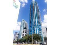 View 777 N Ashley Dr # 2910 Tampa FL