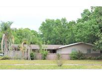 View 6402 Walton Way Tampa FL