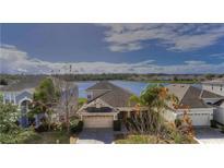 View 8203 Orange Spring Dr Ruskin FL