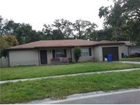 View 609 Huntington St Brandon FL