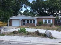 View 8415 74Th Ave N Seminole FL