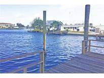 View 17405 1St St E Redington Shores FL