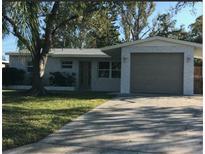 View 6748 81St Ave N Pinellas Park FL