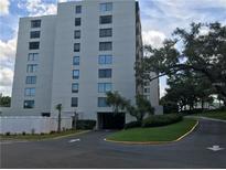 View 220 Belleview Blvd # 102 Belleair FL