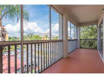 View 4207 S Dale Mabry Hwy # 11310 Tampa FL