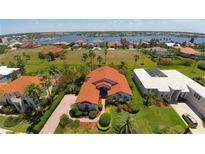 View 6402 Rubia Cir Apollo Beach FL